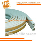 3M-self-adhesive-backed-weatherstrip-for-aluminum.jpg 350x350